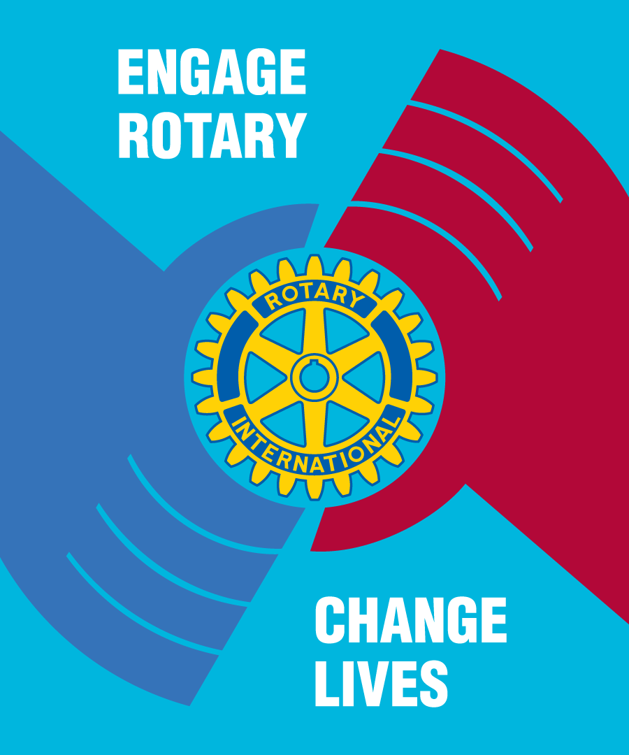 Rotary Club of Kernersville - Service Above Self