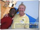 "YMCA - ""Bright Beginnings"" - Sat. August 13th"