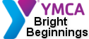 YMCA Bright Beginnings
