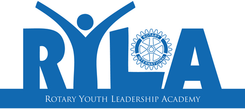 RYLA (Rotary Youth Leadership Academy)