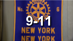 Video about NY 9-11 Club