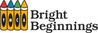 YMCA - Bright Beginnings - Sat. August 14th, 8:30 AM
