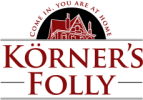 Korners Folly