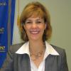 Joanne Allen - Novant Health