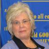 Judy Boggs