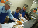 2012 Rotary Pancake Supper