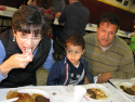 2012 Rotary Pancake Supper