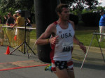 Rotary 4th of July 5K Race