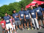 Rotary 5K Race