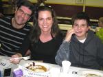 Rotary Pancake Supper