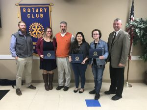 Nov-Students1