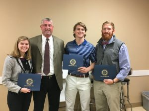 Nov-Students2