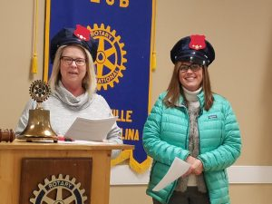 Red Badge Police