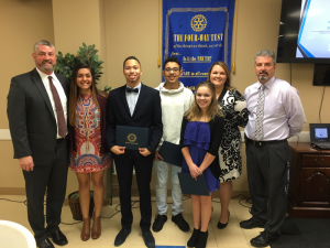 SotMonth-Jan