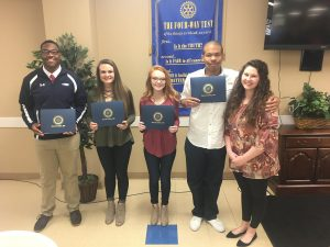 SotMonth-March