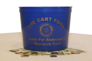 http://www.cartfund.org/