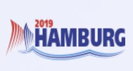 Hamburg-2019