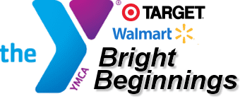 YMCA Bright-Beginnings