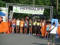 2018 4th of July Race