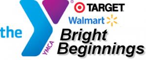 Bright-Beginnings 2018