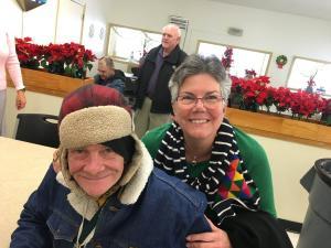 2018 Nursing Home