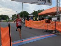 Kernersville Rotary 2019 5K 4th of July Race